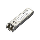 LanScopePro Single-Mode SFP, 1.25 Gbps, 1310-nm, 20 km