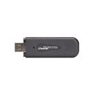 Pure Networking 802.11g Wireless Mini USB Adapter
