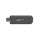Pure Networking 802.11g Wireless Mini USB Adapter