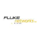 Fluke Networks DTX CableAnalyzer Standard Carrying Case