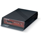 RS-232/RS-485 Multipoint Line Driver (LD485S-MP), Standalone