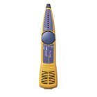 Fluke Networks IntelliTone Pro 200 Probe, Fluke Networks® IntelliTone™ Pro 200 Probe