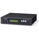 Smart 64K CSU/DSU, 120-VAC