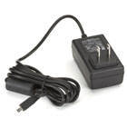 Spare Power Supply for USB 2.0 CATx Extender (IC253A)