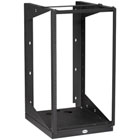 Ultra Wallmount Rack, 25