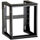 Wallmount Frame - 12U