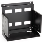 Wallmount Rack 12