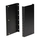 Hinged Panel Extender Kit