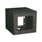 Select Wallmount Cabinet - 6U