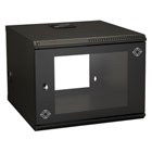 Select Wallmount Cabinet - 8U