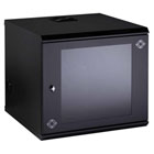 Select Wallmount Cabinet - 10U