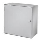 NEMA 4X Equipment Cabinet