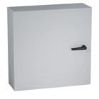 DataSafe NEMA Outdoor Cabinet
