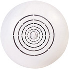 Bogen EASY INSTALL Ceiling Speakers, 1-Watt