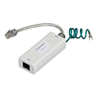In-Line Surge Protector, CSU/DSU, DDS, T1