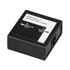Ethernet Data Isolator - 10BASE-T/100BASE-TX