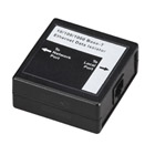 Ethernet Data Isolator, 10BASE-T/100BASE-TX/1000BASE-T