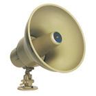 Bogen 15-Watt Re-entrant Horn Loudspeaker