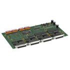 Buffered Data Broadcast Unit 4-Port Expansion Card