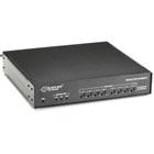 RS-232 Data Sharer - 8-Port