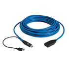 USB 3.0 Active Extension Cable - 15m