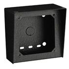 Vandal-Resistant Surface-Mount Box, 6 x 7