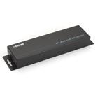 Dual-Link DVI-D Splitter - 1 x 2