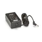 Mini CATx VGA Extender with Video Equalization Adjustment AC PSU
