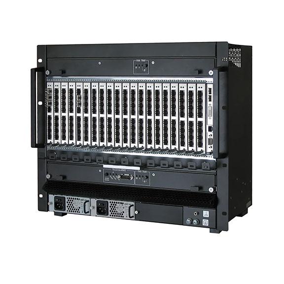 ACX160