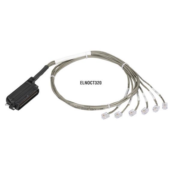 ELNOCT350
