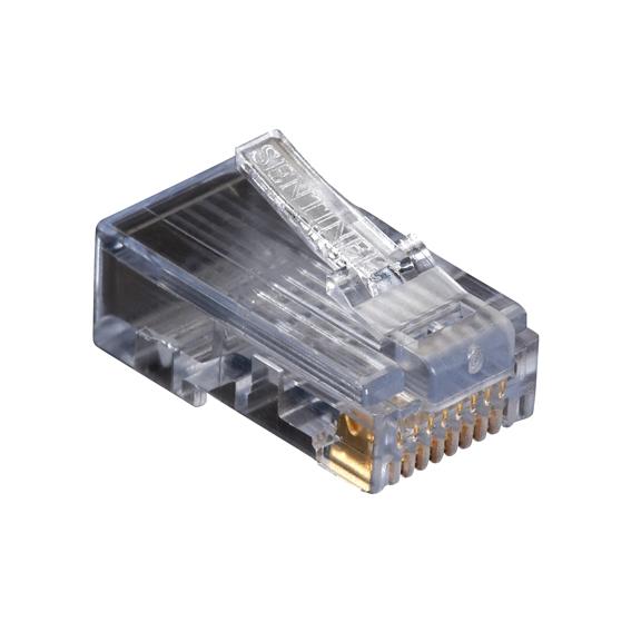 FM010