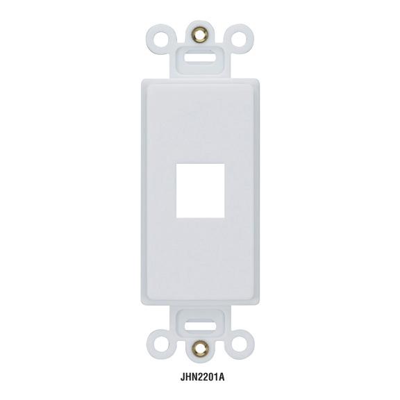 JHN2201A