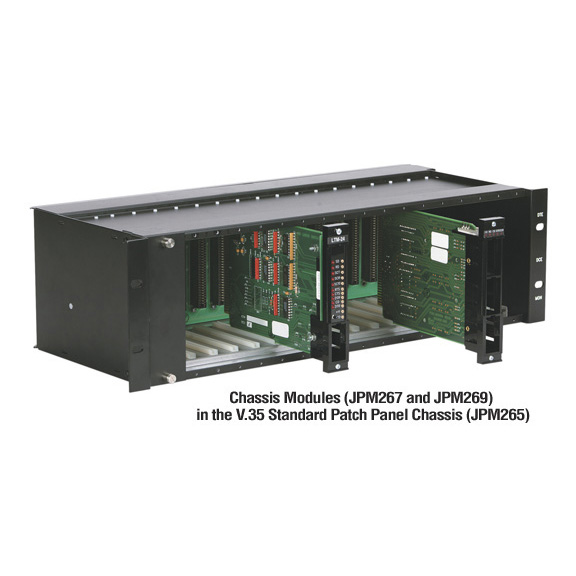 JPM267