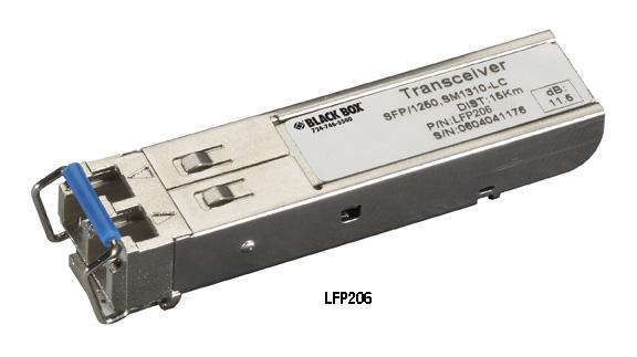 LFP206