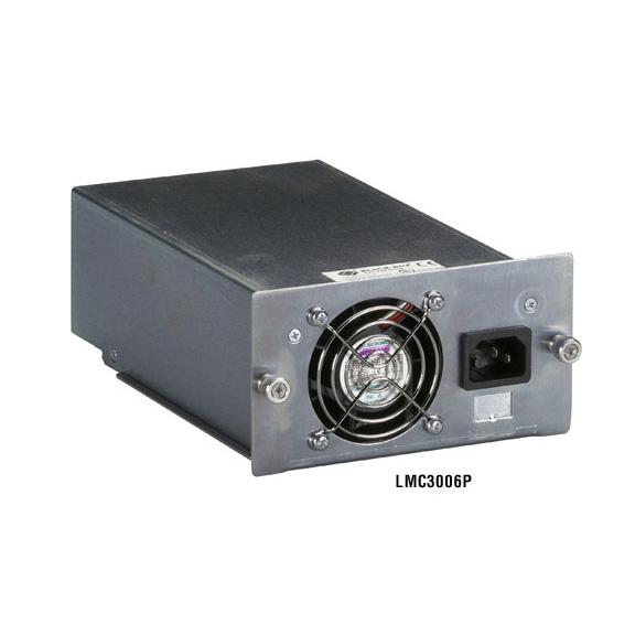 LMC3011P