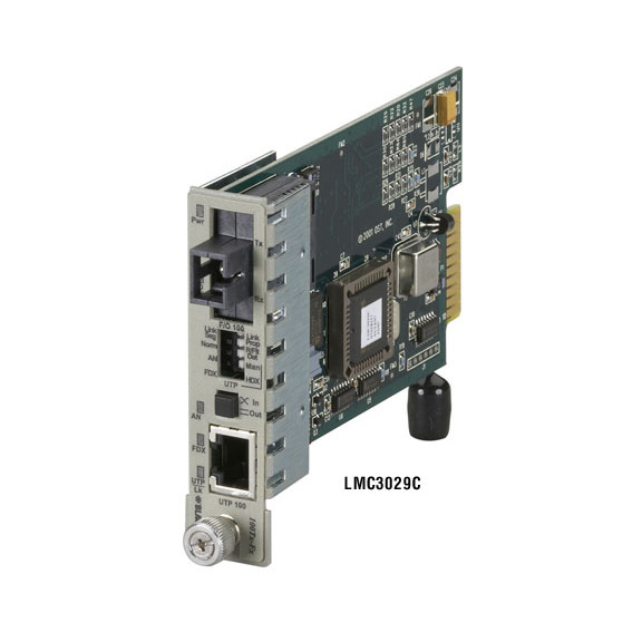 LMC3032C