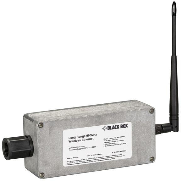 LS900A