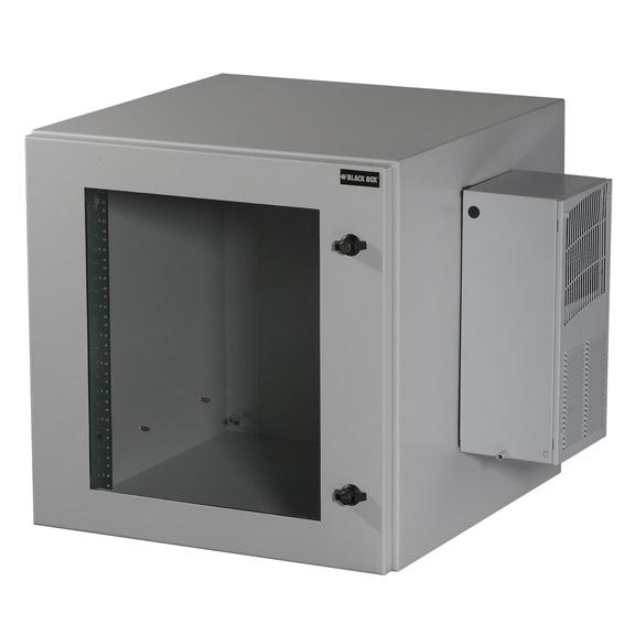 RMW5130AC