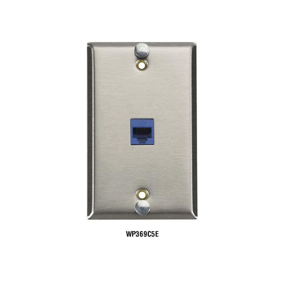 WP369C5E