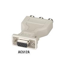 AC512A