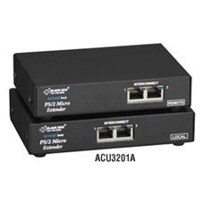 ACU3201A