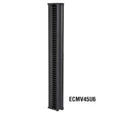 ECMV45U6