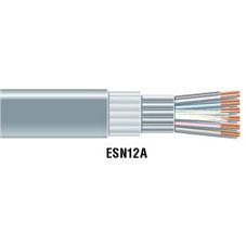 ESN12A