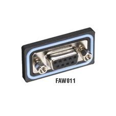 FAW012