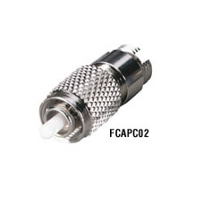 FCAPC02