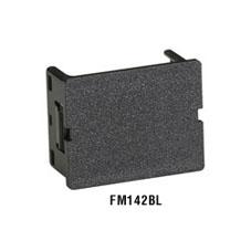 FM142BL