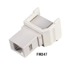 FM347