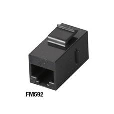 FM592