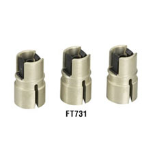 FT731