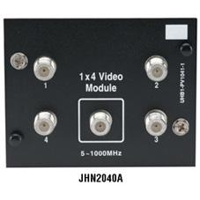 JHN2040A